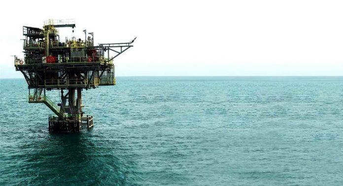 Proyek KLD Rampung, PHE ONWJ Pasok 16 Mmscfd Gas